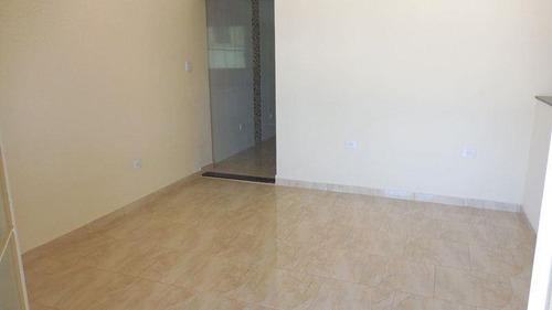 casa à venda, santa rosa - piracicaba/sp - ca0730