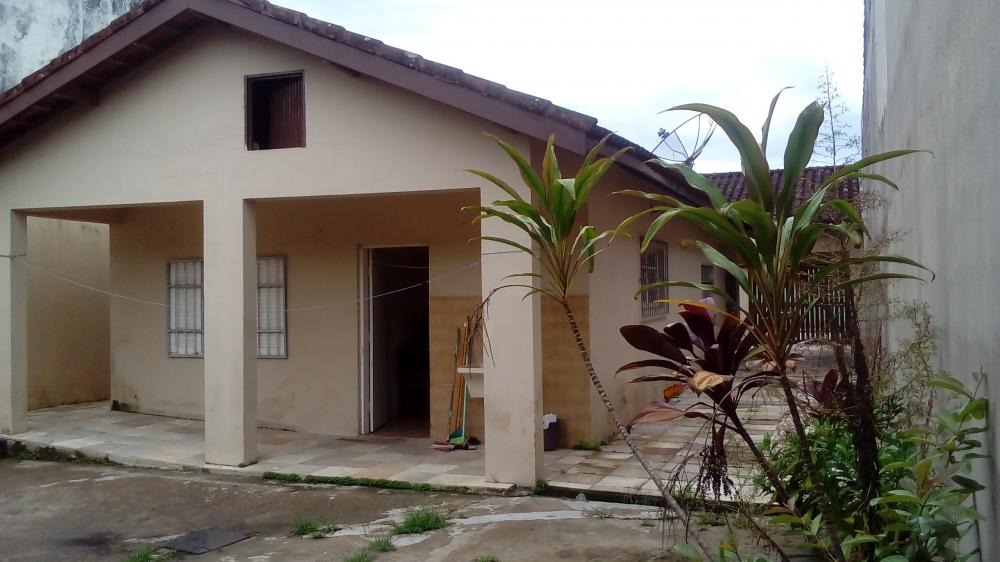casa à venda  savoy. dois dormitórios. ref. 3707 l c