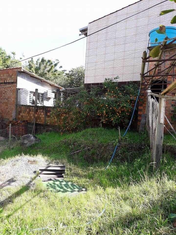 casa venda são tomé viamão