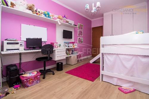 casa à venda, sobrado, geminado, 3 dormitórios, suíte, aquecimento a gás, permuta, marapé, santos. - ca0045