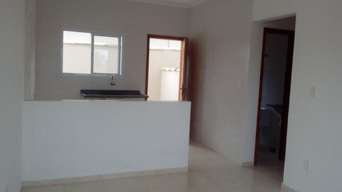 casa à venda sobreposta itanhaém - ref 460 - 139 cris.