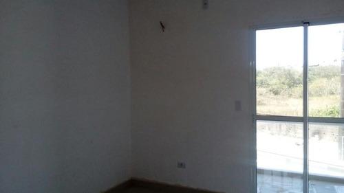 casa à venda  sobreposta nova no bal. savoy.. ref. 3283  s