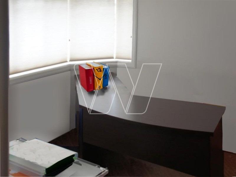 casa venda sousas em condomínio - ca01069