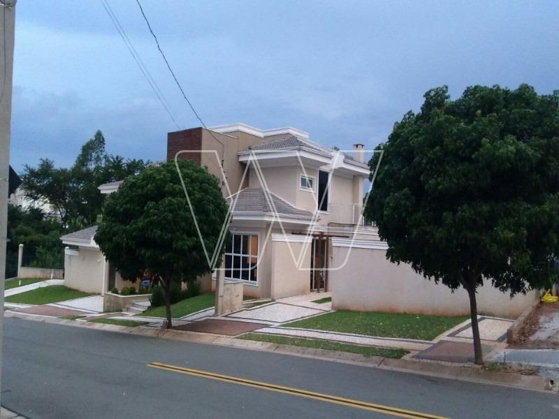 casa à venda swiss park campinas - ca01090