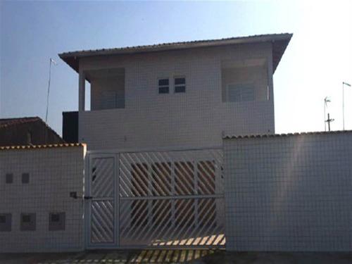 casa - venda - trevo - praia grande - sp362