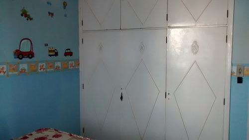 casa - venda - unamar - rj - verao vermelho - 394