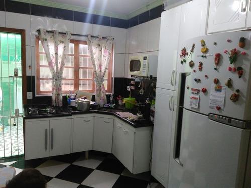 casa à venda valor 106 mil em itanhaém. 379