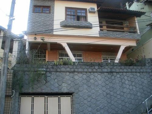 casa venda venda