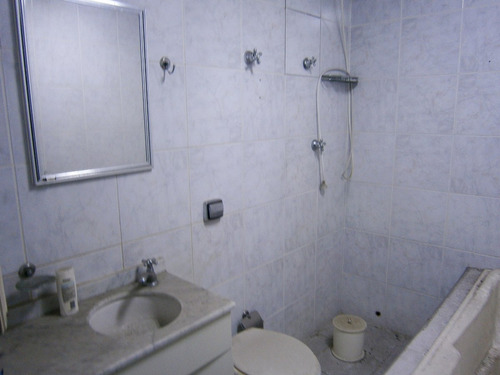 casa, venda, vila alexandria, são paulo. código 54341