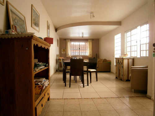 casa, venda, vila alexandria, são paulo. código 54411