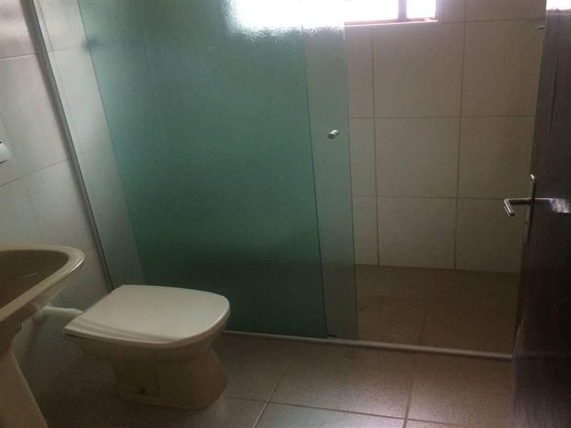 casa - venda - vila assuncao - praia grande - jrg455