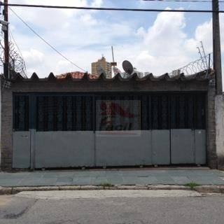 casa à venda | vila carmosina, são paulo - ca0279. - ca0279