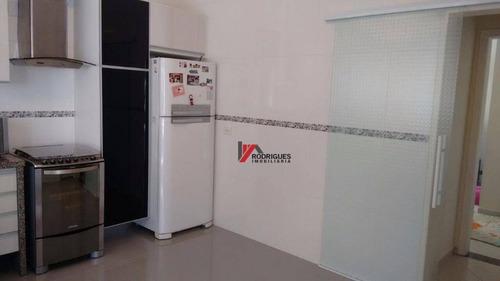 casa à venda - vila esperia ou giglio - atibaia - sp. - ca0663