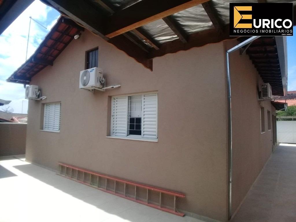 casa à venda, vila galo em vinhedo. - ca01224 - 33426446
