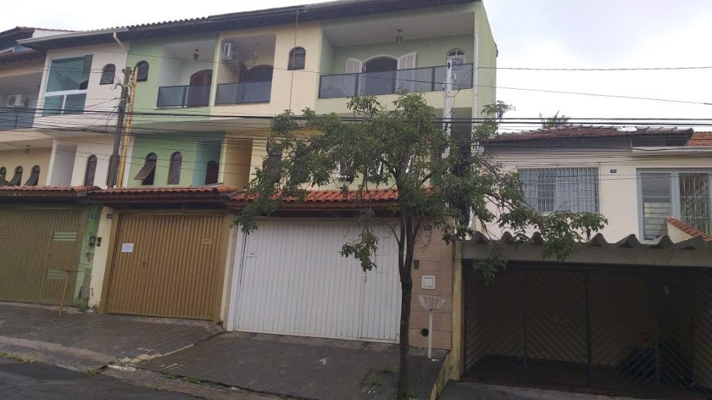casa, venda, vila galvão - ca2687