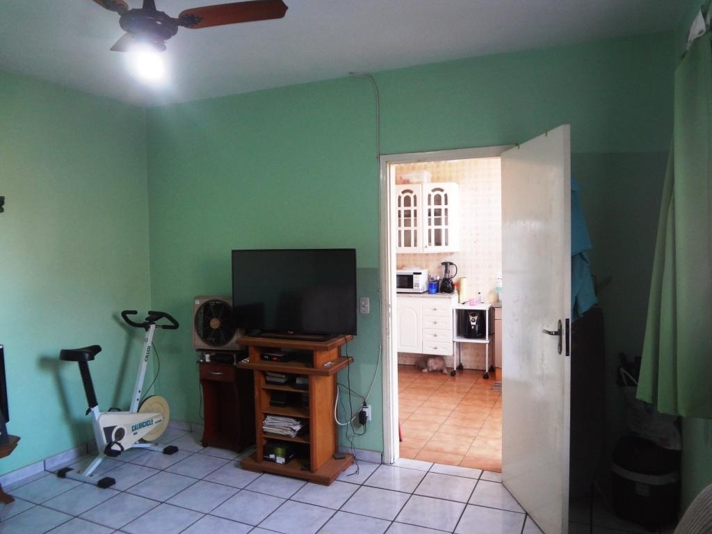 casa à venda - vila independência - piracicaba/sp - ca1230