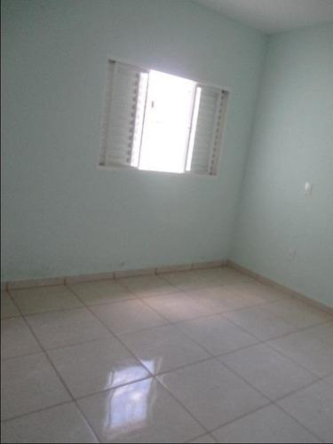 casa à venda, vila industrial, piracicaba. - ca1378