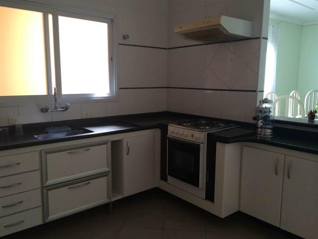 casa - venda - vila mirim - praia grande - mcb1059