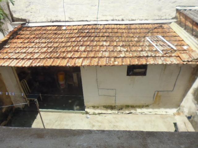 casa à venda, vila monteiro, piracicaba. - ca1608