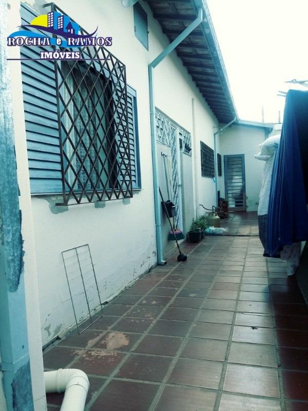 casa venda vila nova campinas sp - ca00735 - 33592623