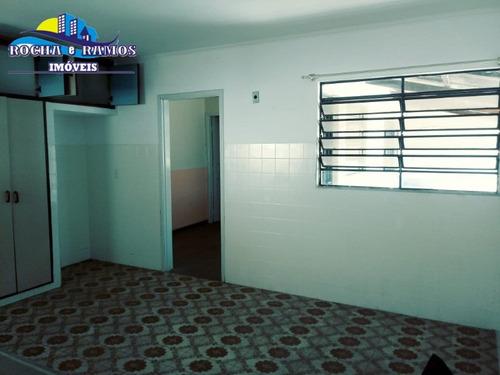 casa venda vila padre manoel de nóbrega campinas sp - ca00729 - 33559048