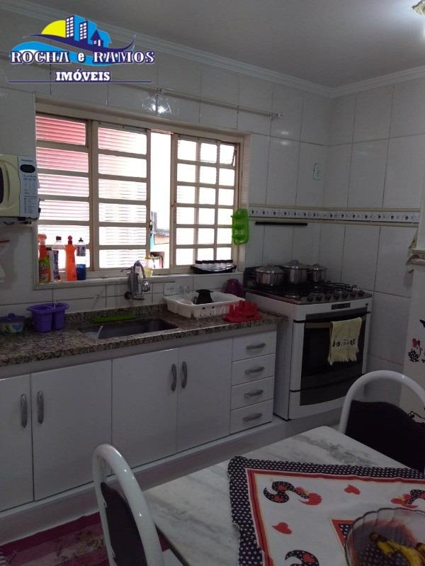 casa venda vila padre manoel de nóbrega campinas sp - ca00730 - 33560196