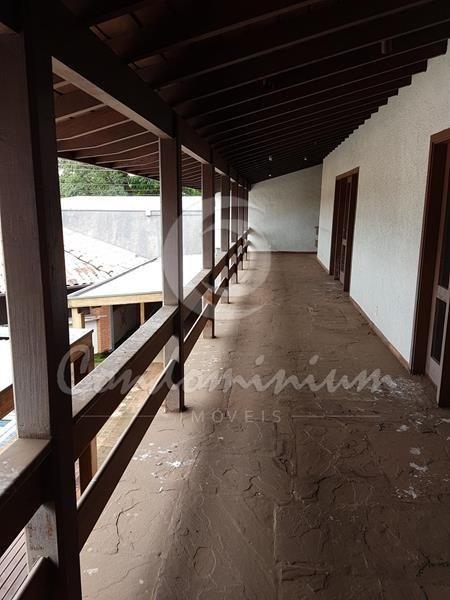 casa à venda, , vila redentora - são josé do rio preto/sp - 104