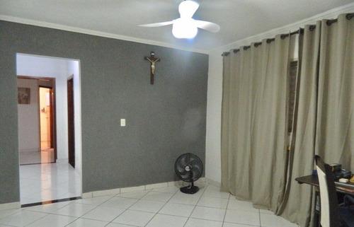 casa à venda, vila rezende, piracicaba. - ca1483