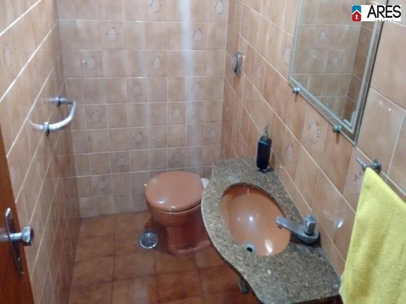 casa à venda,  vila santa catarina,   americana - ca00499 - 32615124