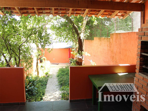 casa, venda, vila santa catarina, são paulo. código 54324