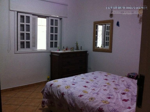 casa à venda, vila tupiry, praia grande. aceita financiamento bancário. - codigo: ca0014 - ca0014