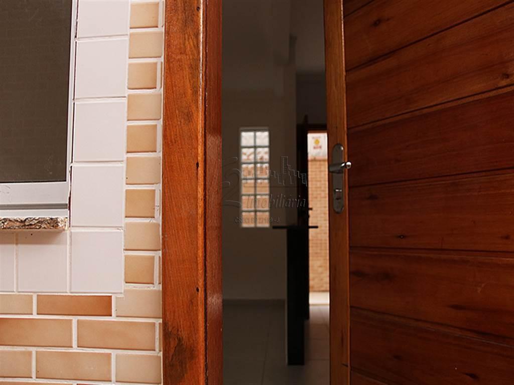 casa - venda - vila valença - são vicente - fd191