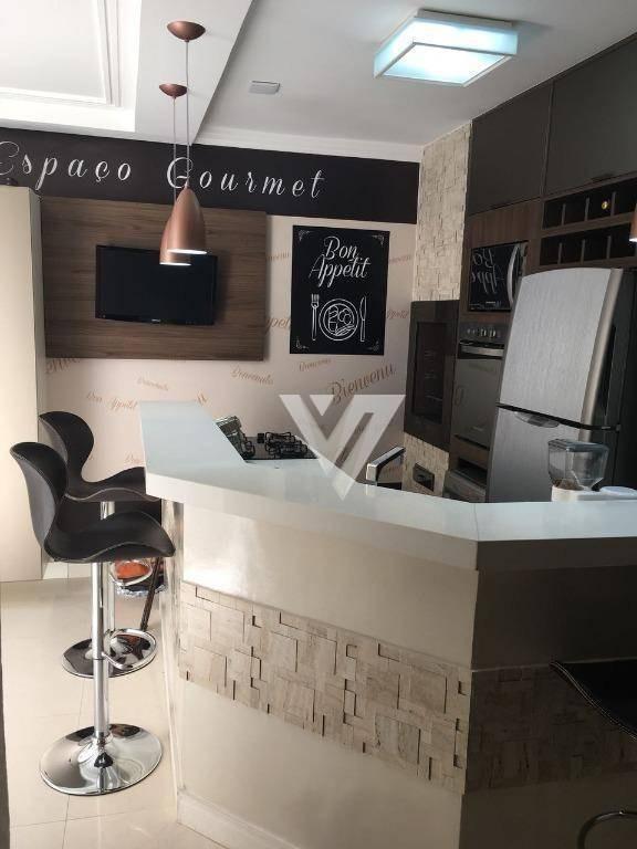 casa à venda - villa amato - sorocaba/sp - ca0897