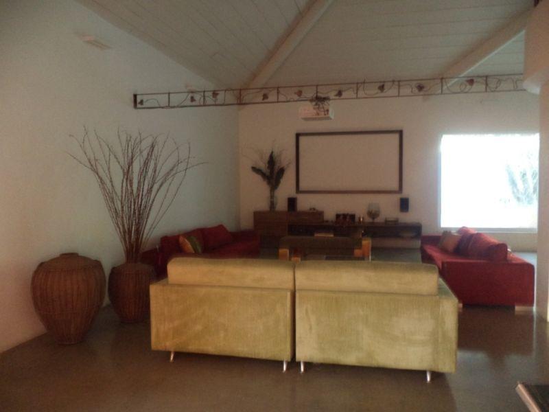 casa venda  ville de montagne - 6135
