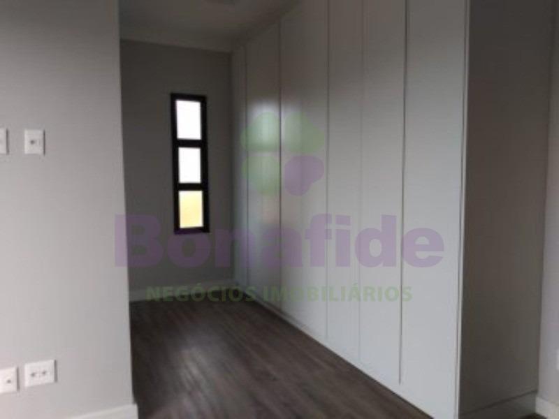 casa venda, vivendas do japi, medeiros, jundiaí - ca09460 - 34465996