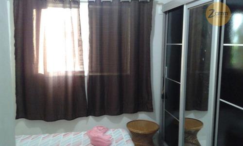 casa à venda, viver sumaré. - codigo: ca1156 - ca1156