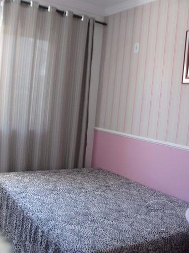 casa - vendaval - ref: 334 - v-ca0028