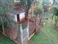 casa vende alvorada, araçoiaba - ca0097