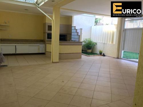 casa vende em residencial village das flores em jundiaí sp - ca01128 - 33273717