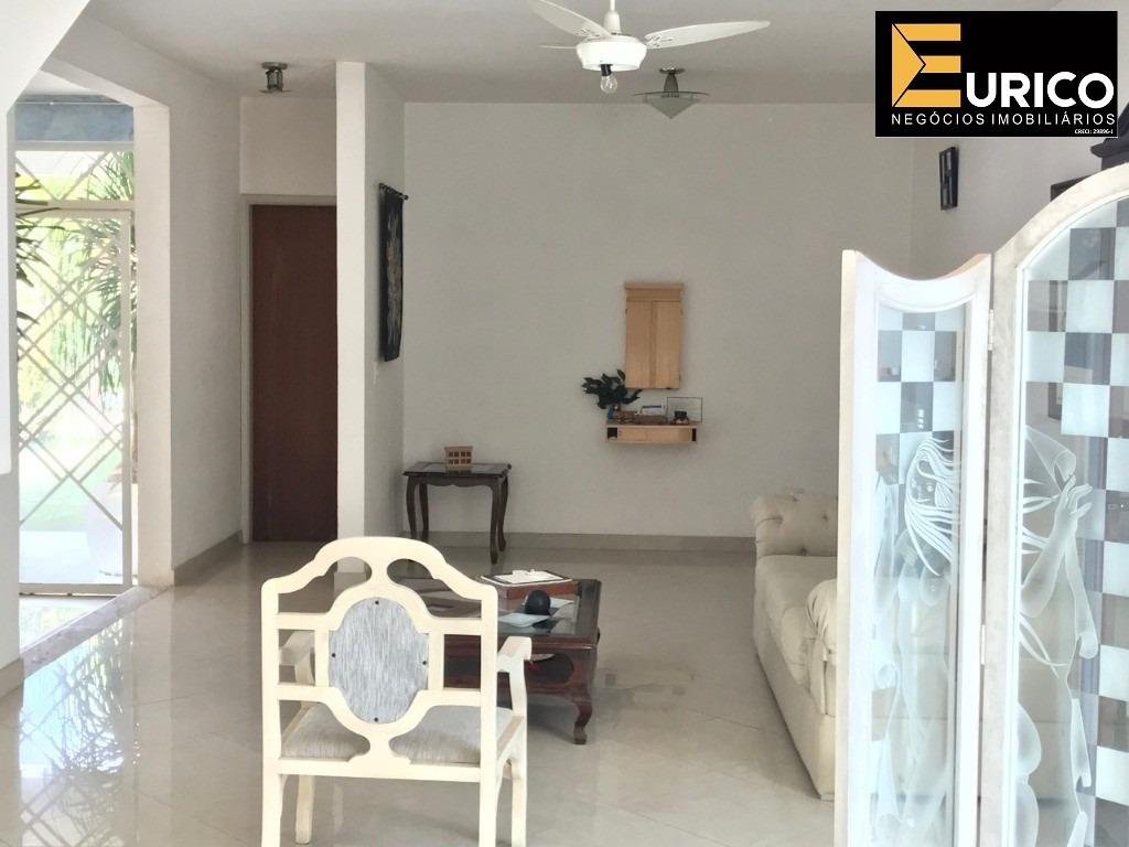 casa vende-se no condomínio são joaquim vinhedo - são paulo - ca0237 - 4903508