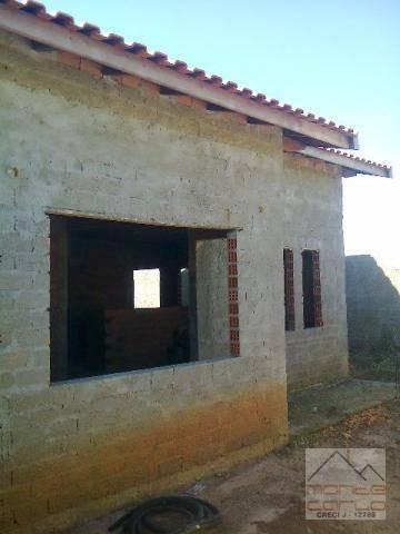 casa - vende / troca em paulínia x são bernardo do campo - sp. - ca0020