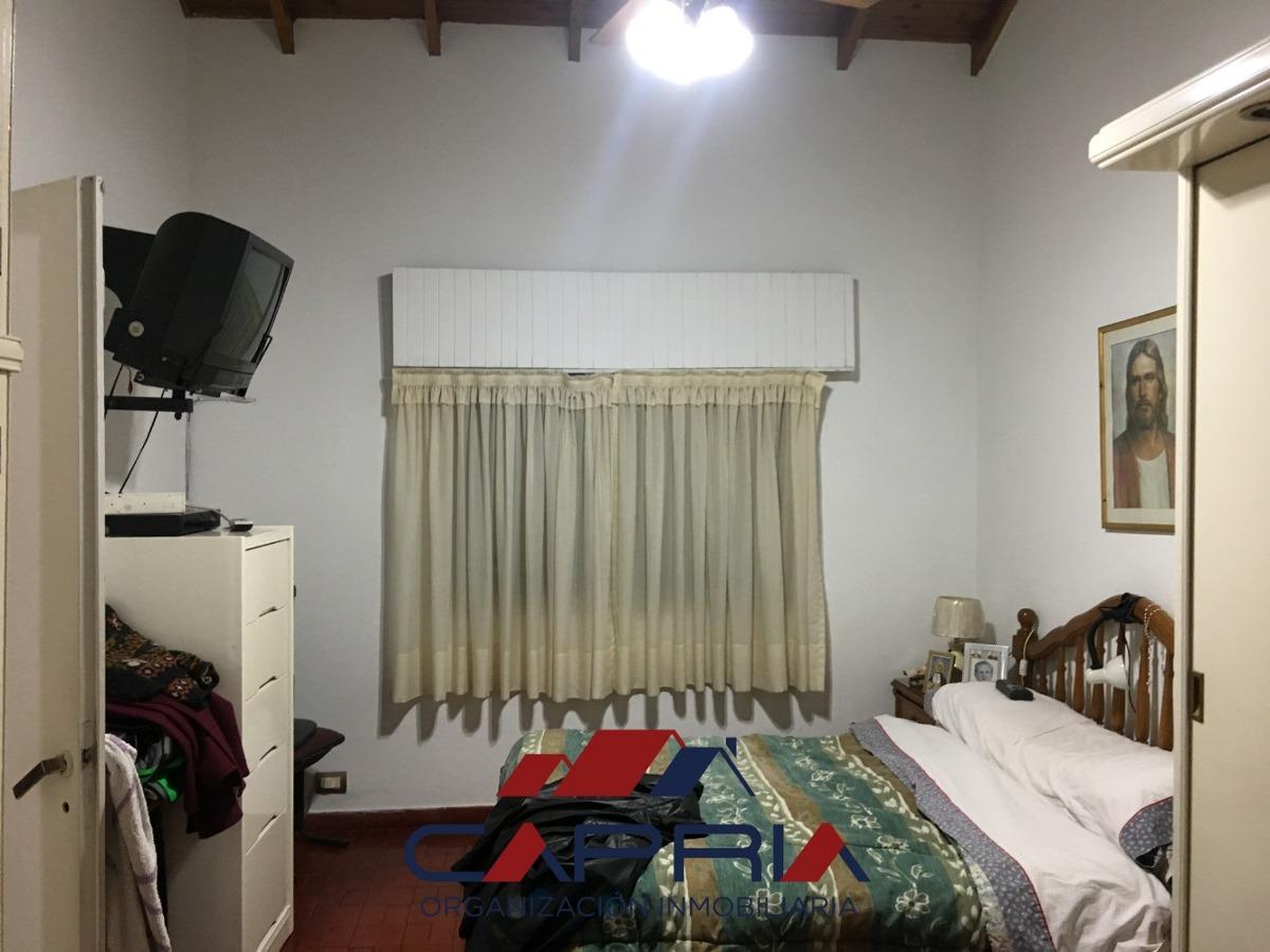 casa vende urgente en paso del rey moreno | 2 dormitorios
