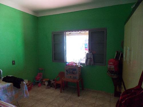 casa  vendido - 14575