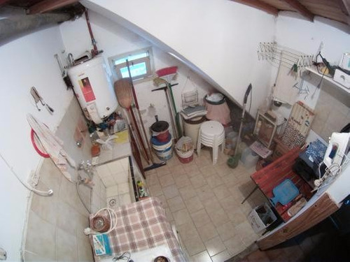 casa venta (1071)