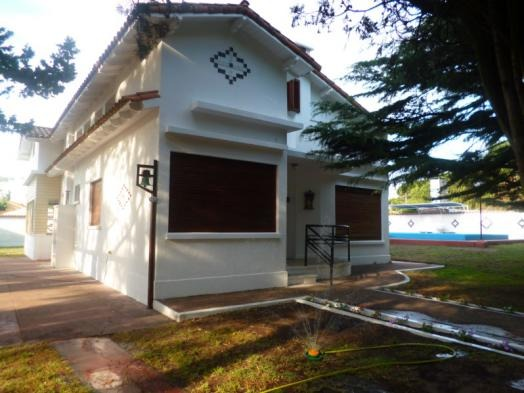 casa venta (1134)