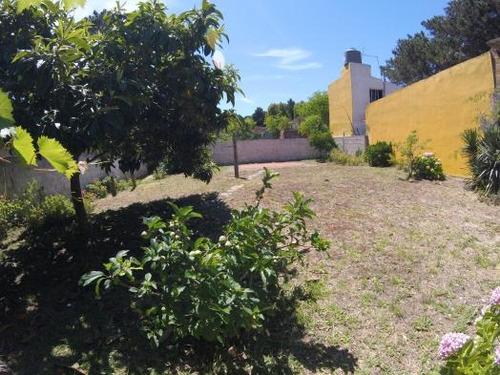 casa venta (1143)