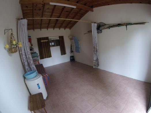 casa venta (1150)