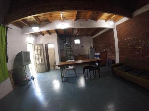 casa venta (1191)