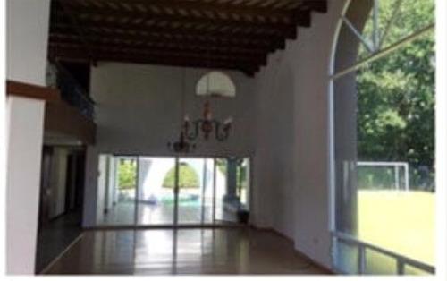 casa venta 11mdp el cristo, atlixco