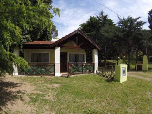 casa venta (1217)